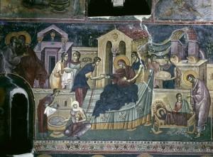 freska-e1328211424161